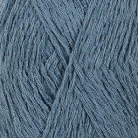 13 - Mørk Jeansblå