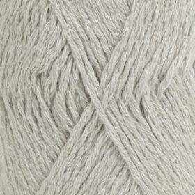 06 - Sølvgrå