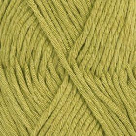 11 - Grønn