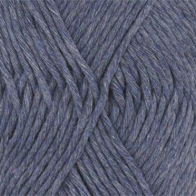 26 jeansblå