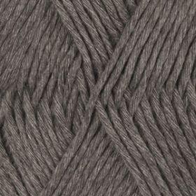 30 - Mørk grå