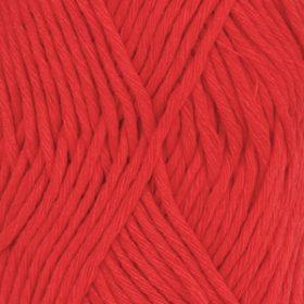 32 - Rød