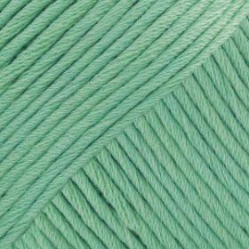 03 - Mintgrønn