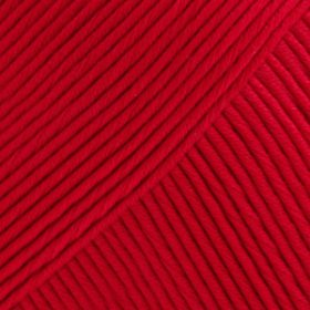 12 - rød