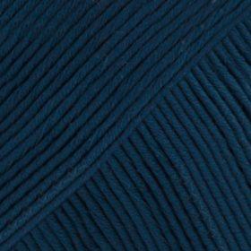 13 - marineblå