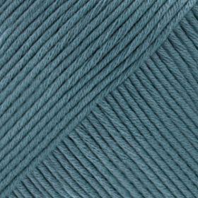 36 - jeansblå