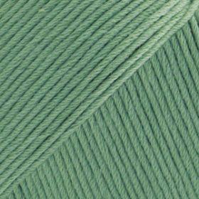 04 - grønn