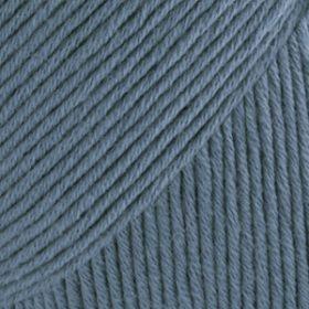 06 - jeansblå