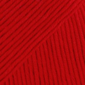 19 -rød