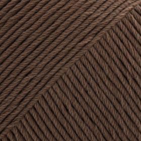 23 - brun