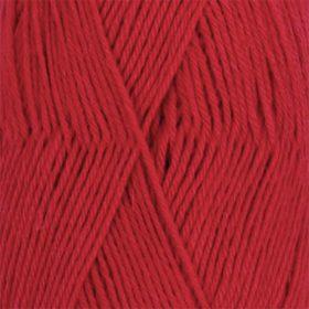 14 - rød