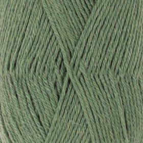 19 - skogsgrønn