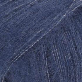 28 - Marineblå