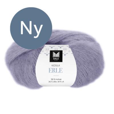 9039 - Lavendel