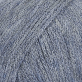 12 - Jeansblå