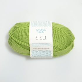 8514 Eplegrønn