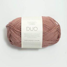 4032 Pudderrosa