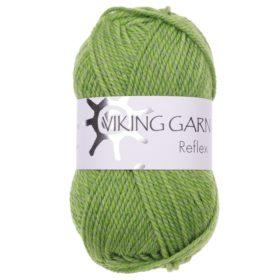 431 Grønn