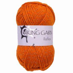 451 - Orange