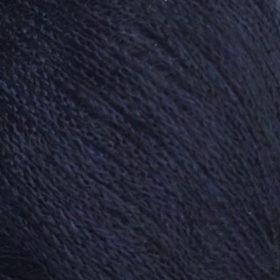 09 Mørk blå