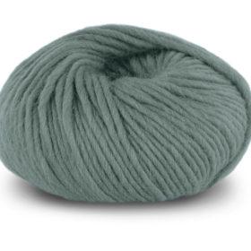 924 Agatgrønn