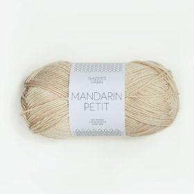 3011 Mandelhvit