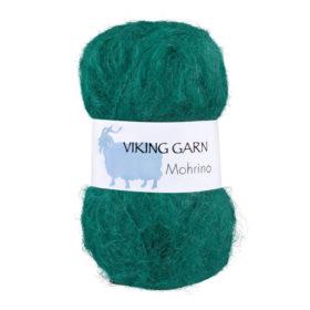 530 Jadegrønn