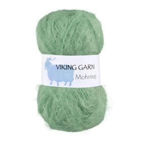 532 Støvgrønn