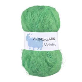 534 Eplegrønn