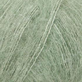 34 - Salvie grønn