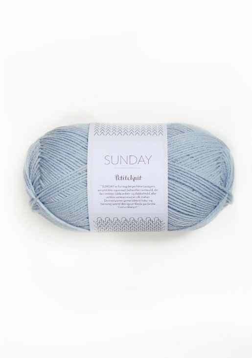 6012 Diamond Blue