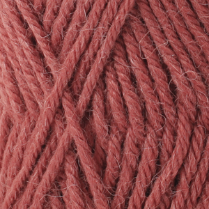 9021 Rød murstein