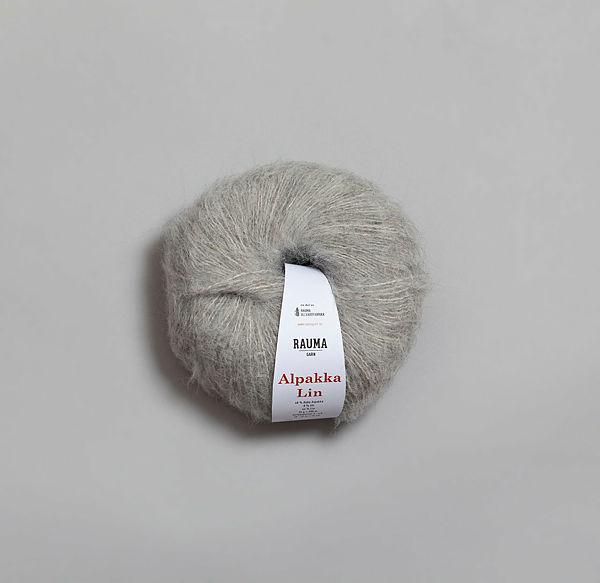 1310 Lys grå