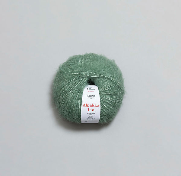 1364 Jadegrøn