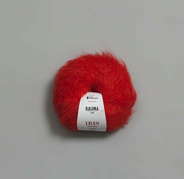 259 Rød