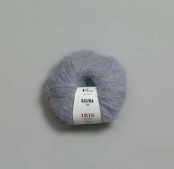 5146 lys grå/blå