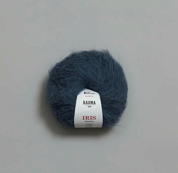 5628 grå/blå