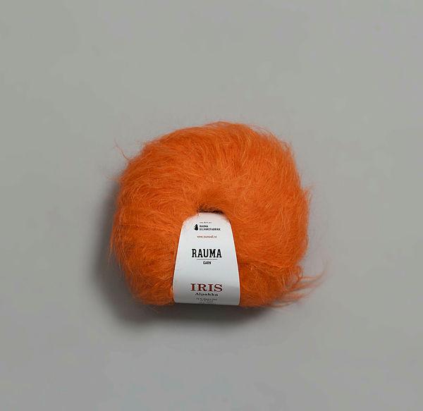 6591 Orange
