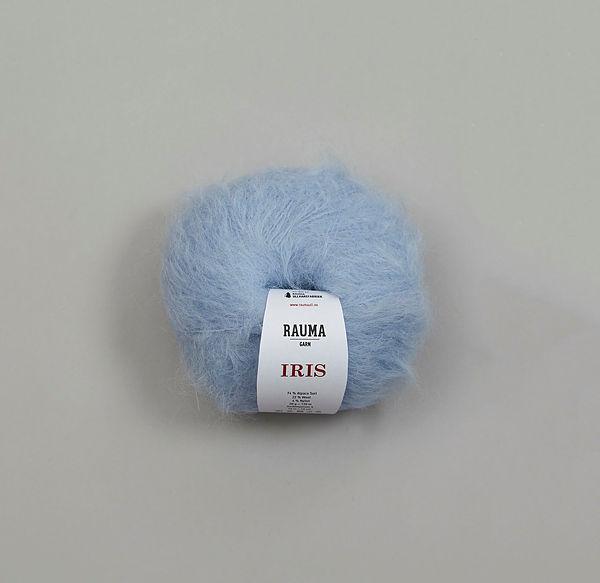 1647 Lysblå