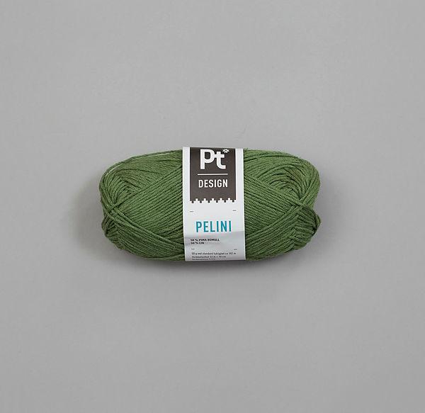 4801 Grønn