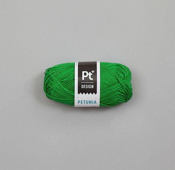 217 Eplegrønn