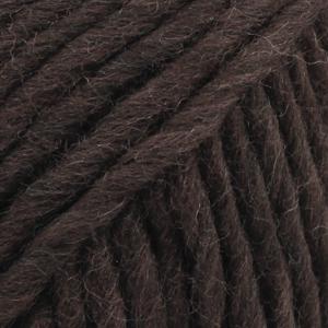 03 - Mørkebrun