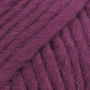 10 - Mulberry lilla