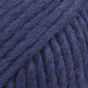 15 - Mørk blå