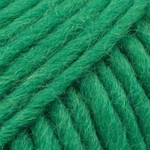 25 - Sterk grønn
