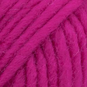 26 - Sterk rosa