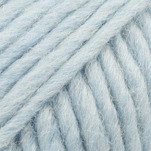 31 - Pastellblå
