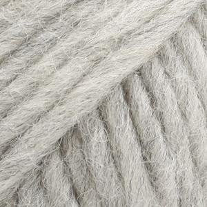 53 - Lys grå