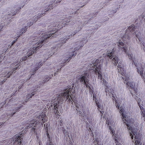 54 - Lavendel