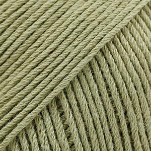 60 - Mosegrønn